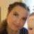 Zdjęcie profilowe Maria